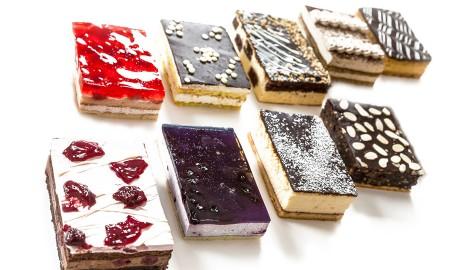cakes_main