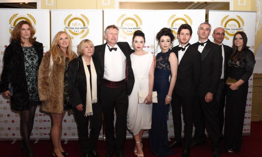 national-film-awards-uk-2016-244-1024x683
