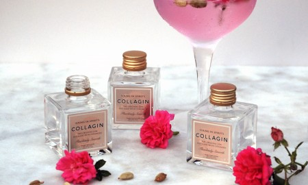 CollaGin minis lifestyle roses front 2