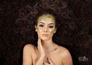 Image 1 Cosmetic Bioglitter Sparkle