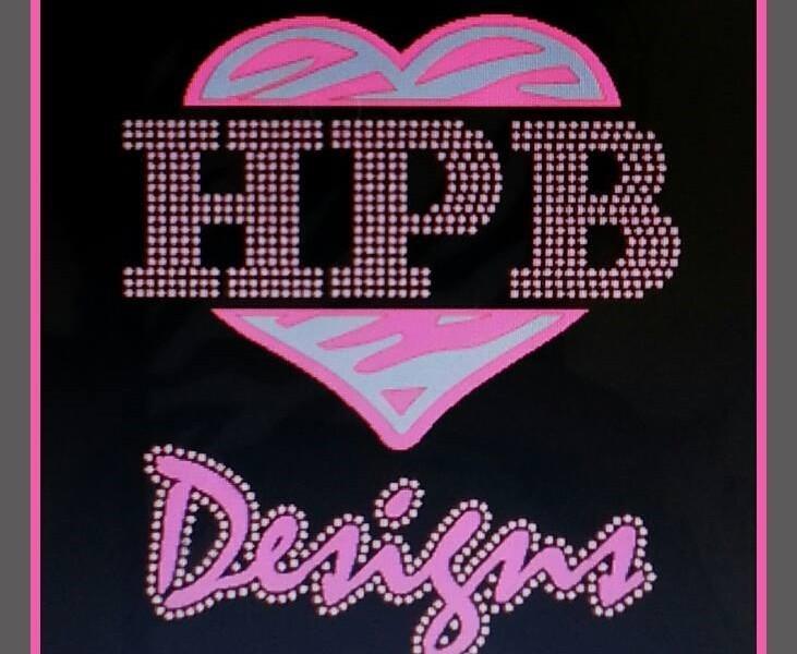 HPB Image (1)