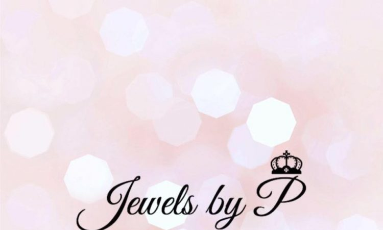 jewels by p lgo