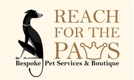 ReachForThePaws_Logo-01