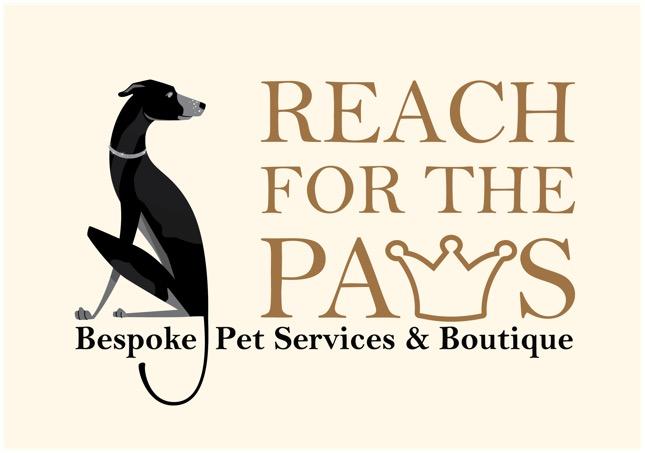ReachForThePaws_Logo-01